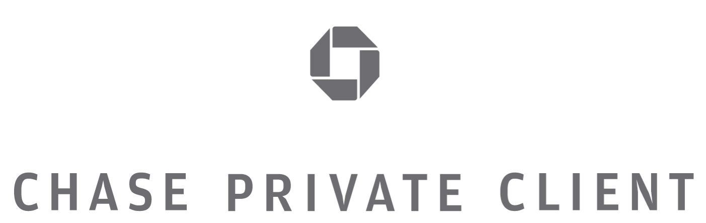 chaseprivateclient